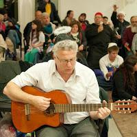 Purim 2014  - 96.jpg