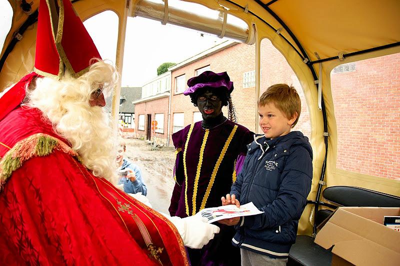 Sinterklaas 2013 DSC_5234.jpg
