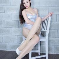 [Beautyleg]2015-10-09 No.1197 Zoey 0008.jpg