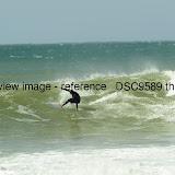 _DSC9589.thumb.jpg