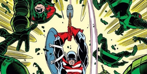 captain-america-angkat-mjolnir