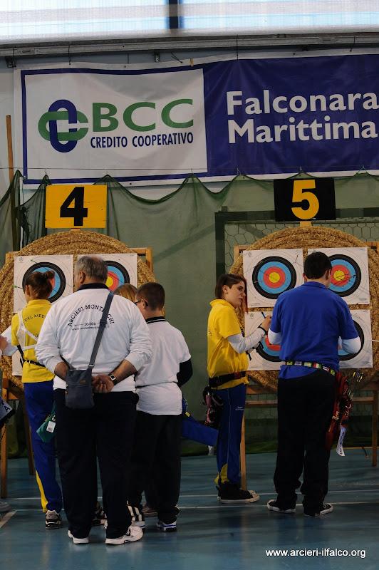 Trofeo Casciarri - DSC_6038.JPG