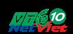 Kênh VTC10 Online