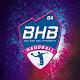 Billère Handball Pau Pyrénées