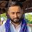 Irfan Haider's profile photo