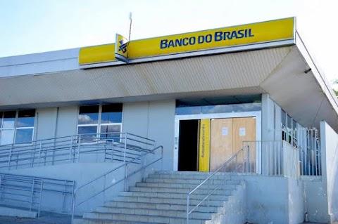 Banco do Brasil de Ipubi voltará a operar com numerário no final de março