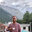 anish singh's profile photo