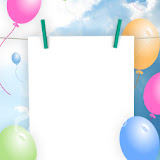 happy%20ballon.jpg