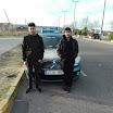 Alejandro y Samael - Autoescuelas Vial Masters Talavera.jpeg