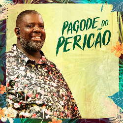 CD Péricles - Pagode do Pericão (Ao Vivo) - Torrent download