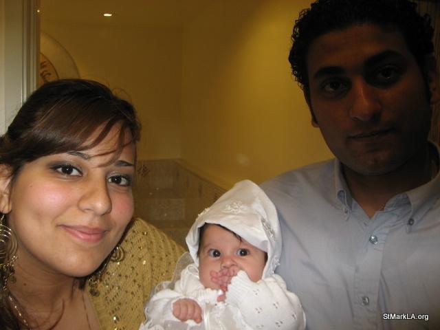Baptisms - new_baptism_19_20090210_1180402292.jpg