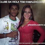 CLUBE_DA_VIOLA_GAROTA_SARADA_15_06