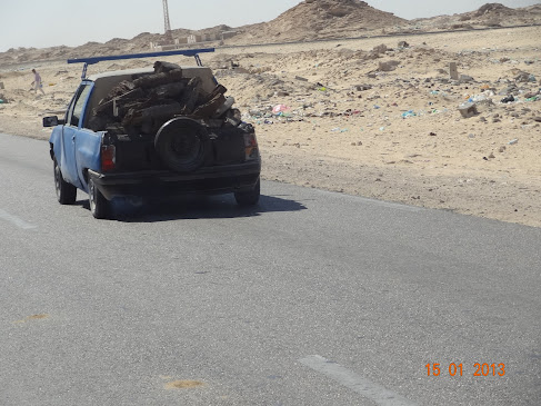 marrocos - Marrocos e Mauritãnia a Queimar Pneu e Gasolina - Página 6 DSC05989
