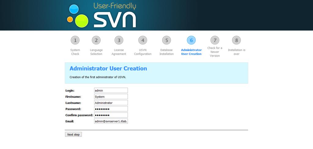 [usvn-installer-admin-user-01%5B3%5D]
