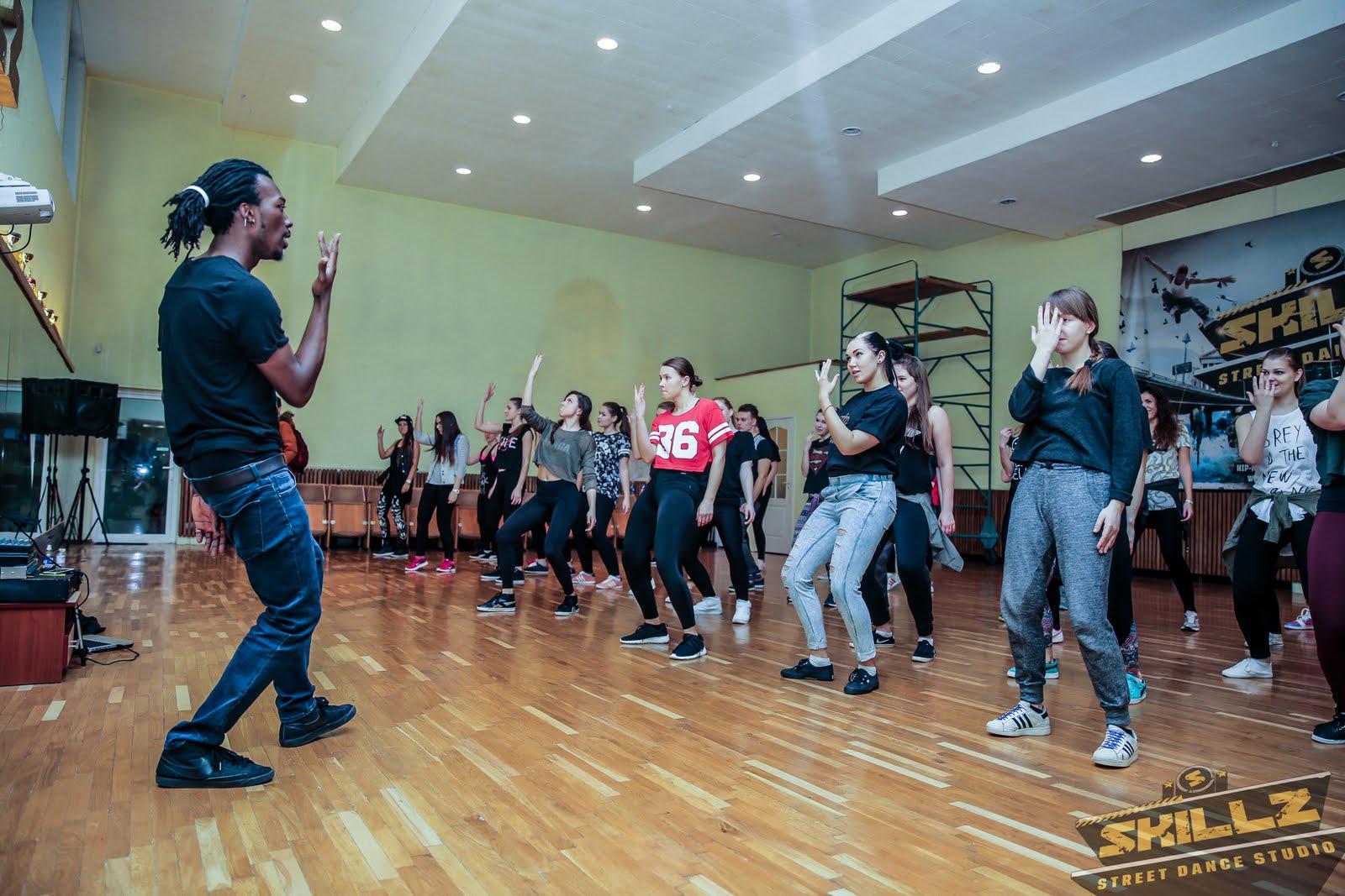 Dancehall seminaras su ANIMAL (FRA) - BP9B5757.JPG