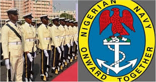 Nigerian Navy Resumes Recruitment Exercise 2020
