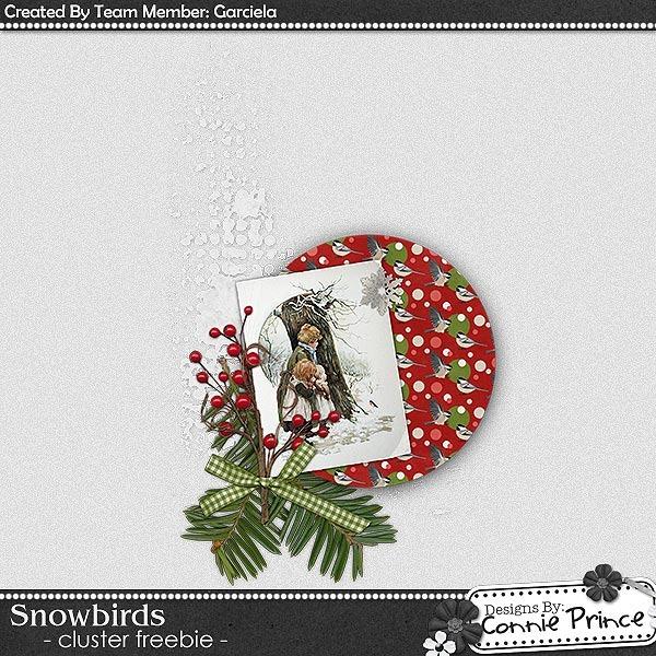 cap_Garciela_snowbirds_cluster_freebie_preview