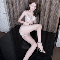 [Beautyleg]2015-07-31 No.1167 Yoyo 0028.jpg