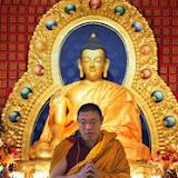 Saka Dawas Nyung Nes at Sakya Monastery - 07-cc%2BP5270027%2BA72.JPG