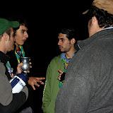 Raid Verd 2008 - IMG_0352.JPG