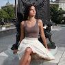 Fotoshooting mit Zoé - IMG_7516_.jpg