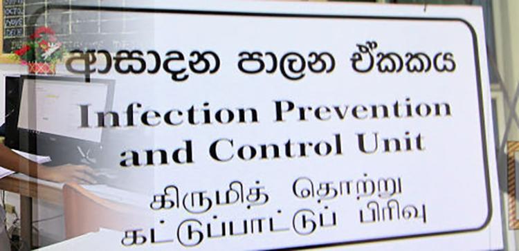 வைரஸ் பரவல் மூன்றாம் கட்டத்தில்: சமூக பரவலாக மாற்றமடையும் நிலை: தொற்றுநோய்  தடுப்பு பிரிவு எச்சரிக்கை. - Madawala News Number 1 Tamil website from  Srilanka