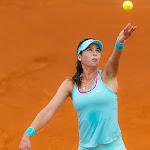 Ajla Tomljanovic - Mutua Madrid Open 2015 -DSC_2744.jpg