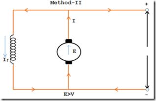 DC-shunt-motor-regenerative-braking