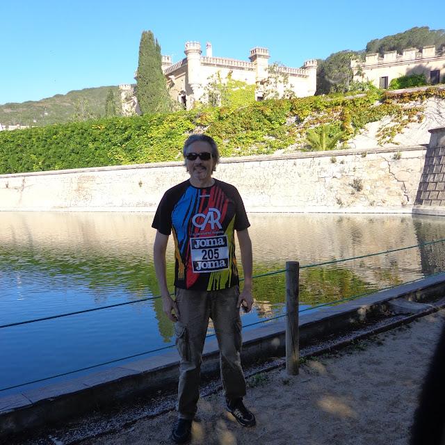 29-5-2016 ARENYS DE MAR MARXA I CURSA (49).JPG
