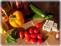 Salat-Zucchini-Bunt.jpg