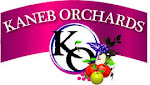 Logo of Kaneb Orchards St Lawrence Cider