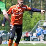 2013.05.25 Riigiametnike jalgpalli meistrivõistluste finaal - AS20130525FSRAJ_090S.jpg