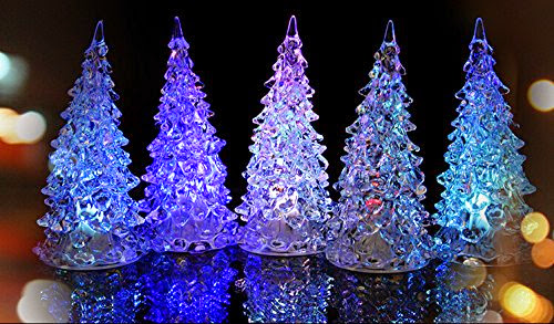 christmas-tree-LED.jpg