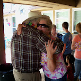 Dianes 50th Birthday - 116_3060.JPG