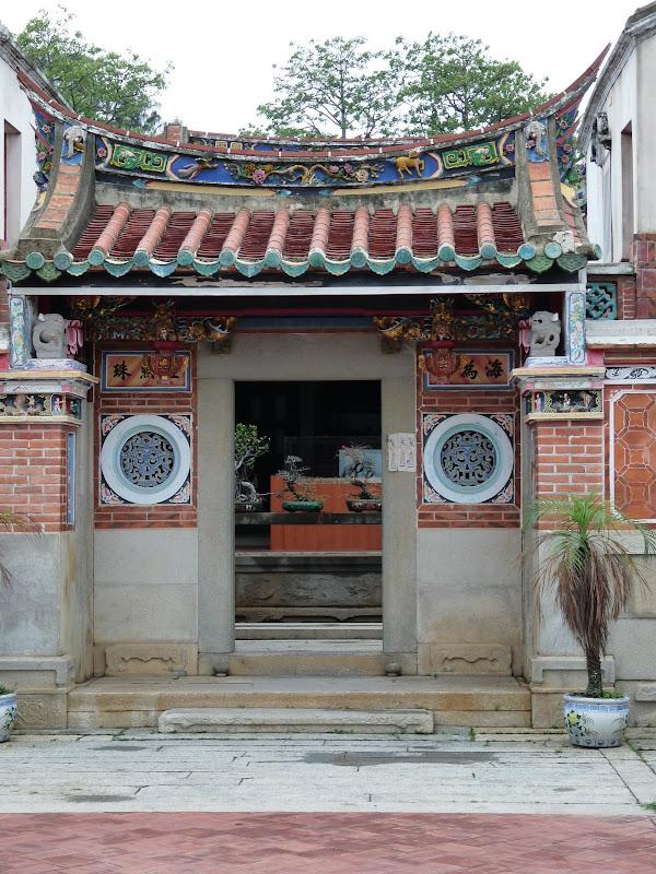 TAIWAN.Archipel de KINMEM - P1100768.JPG