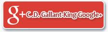 CDGK Google+