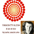 "'""Life is such a strong and uninterrupted current in me…"": Etty: The Letters and Diaries of Etty Hillesum, 1941-1943'"
