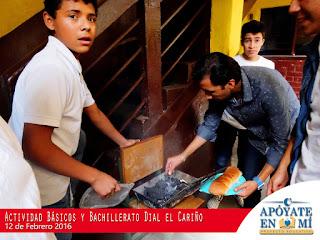 Actividad-Dia-del-Carino-Basicos-y-Bachillerato-2016-14