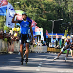 13.08.11 SEB 5. Tartu Rulluisumaraton - sprint - AS13AUG11RUM235S.jpg
