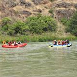 Deschutes River - IMG_2274.JPG