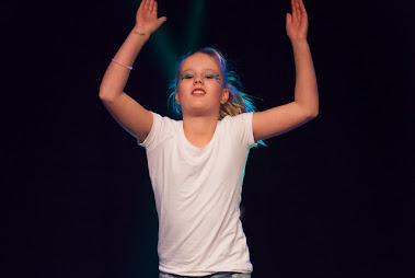 Han Balk Agios Dance-in 2014-0056.jpg