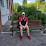 Sergei Ponomarev's profile photo