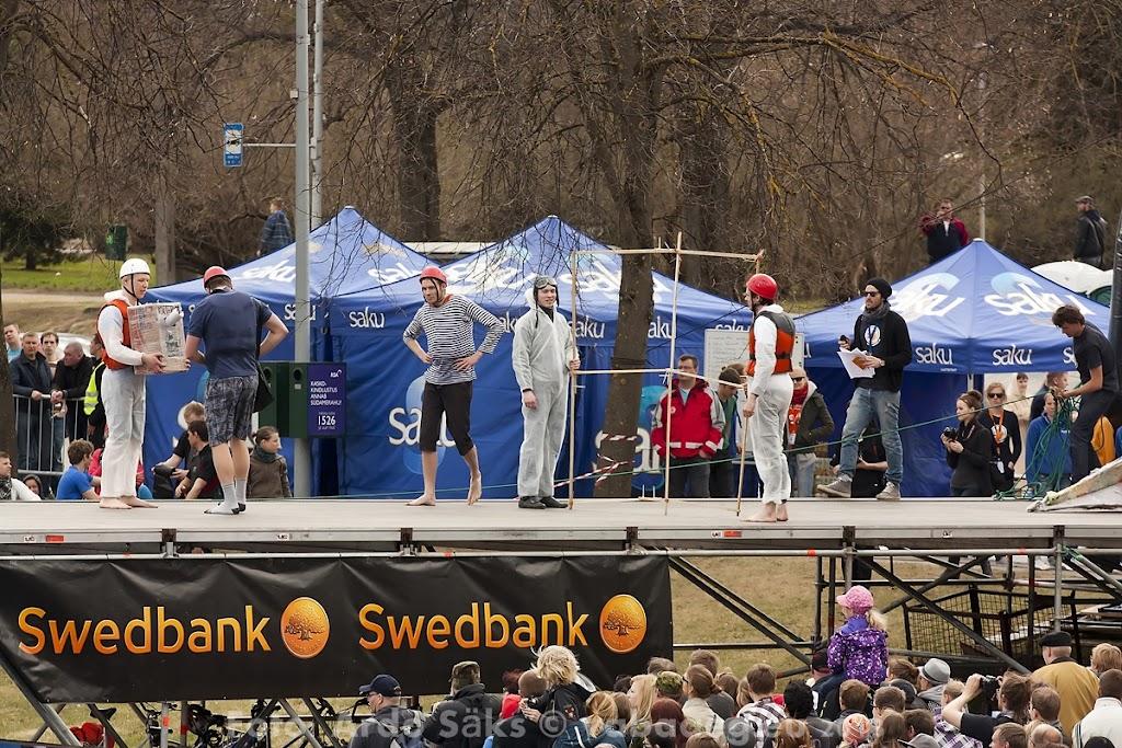 2013.05.05 Tartu Kevadpäevad 2013 - KARSUMM - AS20130505KP_963S.jpg
