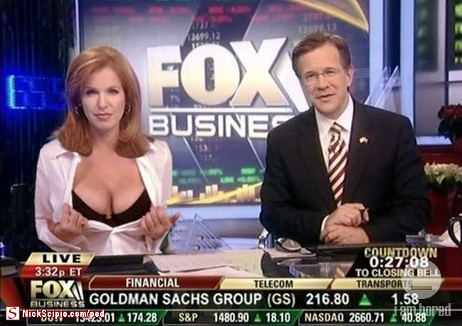 Fox-News-black-bra.jpg