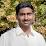 Mithilesh Dronavalli's profile photo
