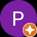 Panagiotis S