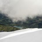 Lac de Loudenvieille