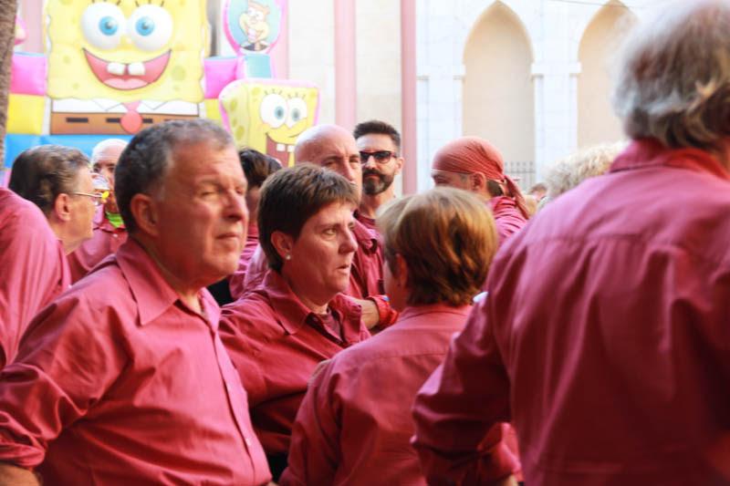 Diada Festa Major Centre Vila Vilanova i la Geltrú 18-07-2015 - 2015_07_18-Diada Festa Major Vila Centre_Vilanova i la Geltr%C3%BA-33.jpg