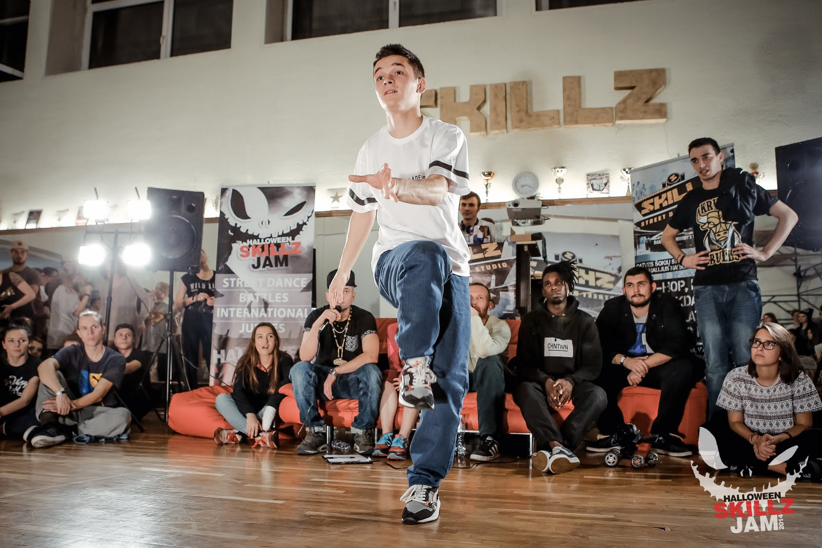 SKILLZ Halloween Jam Battles - a_MG_2089.jpg