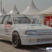 Circuito-da-Boavista-WTCC-2013-32.jpg